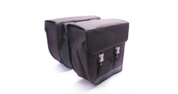 Rear Bag
