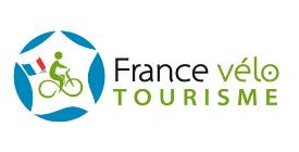 France Velo Tourisme parle de Paulette